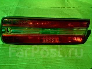 Стоп-сигнал. Toyota Mark II, GX105, JZX100, GX100