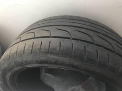 Bridgestone Potenza. Летние, 2010 год, износ: 10%, 4 шт. Под заказ