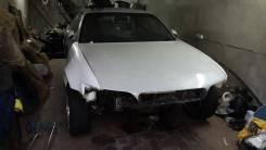 Крыло. Toyota Mark II, JZX90, JZX90E