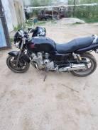 Honda CB 750. исправен, птс, с пробегом
