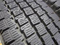 Bridgestone Blizzak W969. Зимние, без шипов, без износа, 2 шт