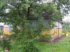 Дом в с. Стеклянуха / торг приветствуется. Московская 15, р-н с Стеклянуха, площадь дома 56 кв.м., скважина, электричество 10 кВт, отопление твердото...