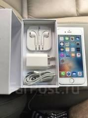 Apple iPhone 6s Plus 16Gb. Б/у