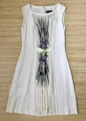 Платья. 44, 46