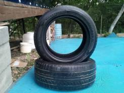 Firestone Firehawk Wide Oval. Летние, износ: 30%, 2 шт