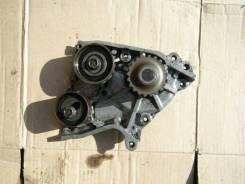 Помпа водяная. Mazda Bongo, SSE8W, SSE8WE Двигатель FE