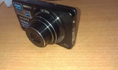 Sony. 15 - 19.9 Мп, зум: 5х