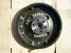Маховик. Mazda Bongo, SSE8W, SSE8WE Двигатель FE