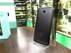 Acer Liquid Zest 3G. Б/у