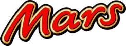 """Грузчик-сборщик. ООО """"ВладМир"""". Улица Карьерная 20а стр. 5"""