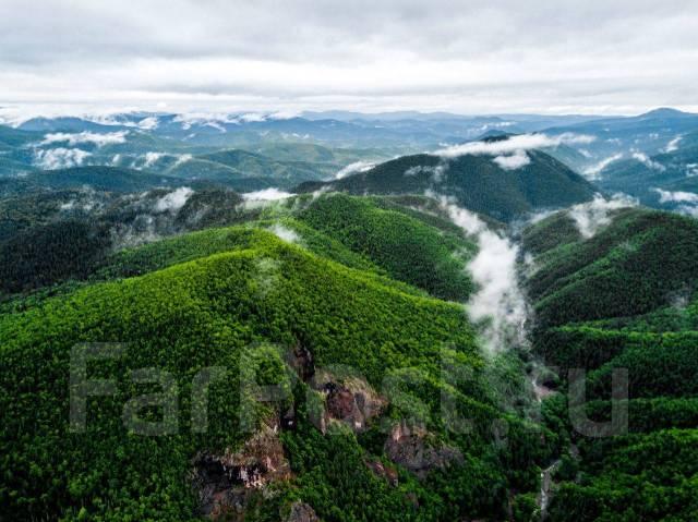 Водопад Чёрный шаман 7дней! Один из лучших джип-туров от Хорус!