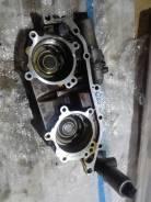 Клапан vvt-i. BMW Z3 BMW 5-Series, E39 Двигатели: M54B22, M54B25, M54B30