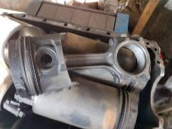 Поршень. Mazda Bongo Brawny, SD29M, SRE9W, SR59V, SD2AM, SD5AT, SR2AM, SD89T, SREAV, SD29T, SR5AV, SRF9W, SD5AM, SDEAT, SR29V, SR89V, SD59M, SRE9V, SR...