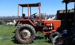 Вгтз Т-25. Продам трактор т 25, 2 200 куб. см.