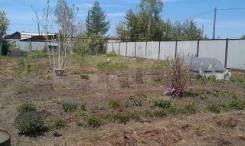 Участок с недостроем. 3 000 кв.м., собственность, электричество, вода, от агентства недвижимости (посредник)