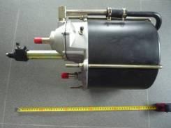 Вакуумный усилитель тормозов. Isuzu Forward Hino Ranger