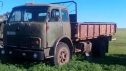 МАЗ 5335. Продается , 11 150 куб. см., 8 000 кг.