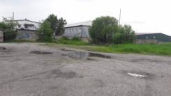 Продам землю. 640 кв.м., собственность, от агентства недвижимости (посредник). Фото участка