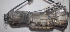 Автоматическая коробка переключения передач. Toyota Hiace, KZH106G, KZH106W Toyota Regius Ace, KZH106, KZH116, KZH138 Двигатель 1KZTE
