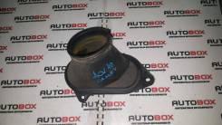 Уплотнитель рулевой колонки. Toyota Aurion, ACV40, GSV40 Toyota Camry, ACV40, GSV40 Двигатели: 2AZFE, 2GRFE