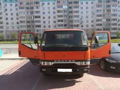 Mitsubishi Canter. Продам АВТО, 4 200 куб. см., 2 500 кг.