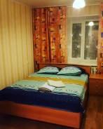 2-комнатная, Юбилейная. Горные Ключи , частное лицо, 60 кв.м.
