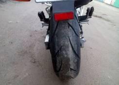 Honda CB 600SF. 600 куб. см., исправен, птс, с пробегом. Под заказ