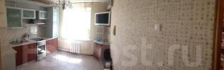 2-комнатная, переулок Дзержинского 24. Центральный, агентство, 56 кв.м.