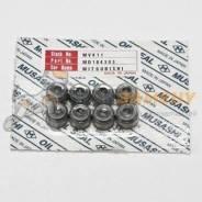 Колпачки маслосъёмные комплект MUSASHI / MV411