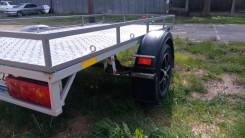 Титан. Г/п: 750 кг.