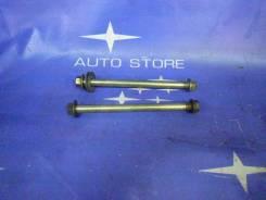 Болт крепления рычага. Subaru Impreza, GG2, GG, GD, GD2 Двигатели: EJ15, EJ152, EJ20