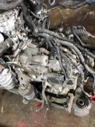 Автоматическая коробка переключения передач. Lexus RX270, AGL10W, AGL10 Двигатель 1ARFE