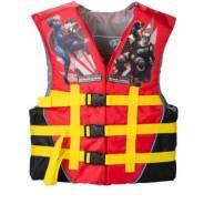 Спасательные жилеты. Под заказ