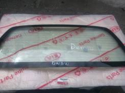 Стекло заднее. Mazda Demio, DW3W, DW5W