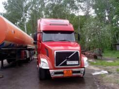 Volvo VNL 780. Продаётся Volvo VNL-780, 15 000 куб. см., 16 000 кг.