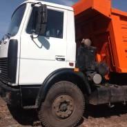 МАЗ 5516. Продам самосвал 2012г. в. в ОТС., 10 270 куб. см., 20 000 кг.