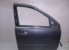 Накладка на дверь. Kia Sorento Двигатели: D4CB, D4CBAENG