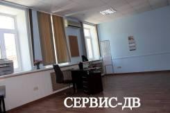 Сдается офис в центре города. 42 кв.м., улица Уборевича 7, р-н Центр
