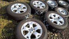 Продам комплект колес ( 438-Д )
