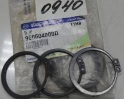 Кольцо стопорное для крестовины TA-113 / U200 / GU2050