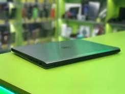 "Dell. 15.6"", 2,4ГГц, ОЗУ 8192 МБ и больше, диск 1 000 Гб, WiFi, аккумулятор на 3 ч."