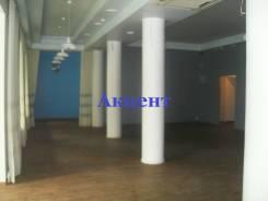 Сдается помещение в Центре города!. 420 кв.м., улица Морская 1-я 6/25 стр. 1, р-н Центр. Интерьер
