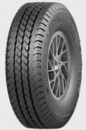 Roadshine RS901. Летние, 2017 год, без износа, 1 шт