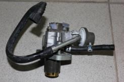 Топливный насос высокого давления. Toyota Crown Majesta, GRS181, GRS184, GRS183, GRS180, GRS182 Toyota Crown, GRS211, GRS210, GRS180, GRS181, GRS214...