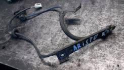 Датчик abs. Toyota Aristo, JZS161