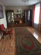 Продам дом в селе Михайловка. Пионерская, р-н с. Михайловка, площадь дома 60 кв.м., скважина, электричество 8 кВт, отопление твердотопливное, от част...