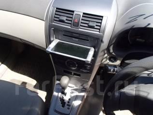 Пепельница. Toyota Corolla Fielder, NZE144, NZE144G Двигатель 1NZFE