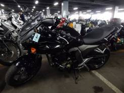 Kawasaki Z 750S. 750 куб. см., птс, без пробега