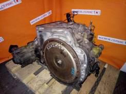 АКПП Honda K20A MRWA 4WD