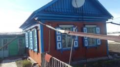 Уютный, деревяный дом в городе Спасск-Дальний. Улица Горького 12, р-н Спасск-Дальний, площадь дома 42 кв.м., электричество 12 кВт, отопление твердото...